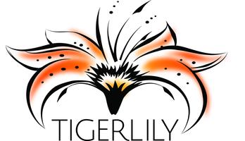 Online scheduler for tigerlily salon in seattle wa - Tiger lily hair salon ...